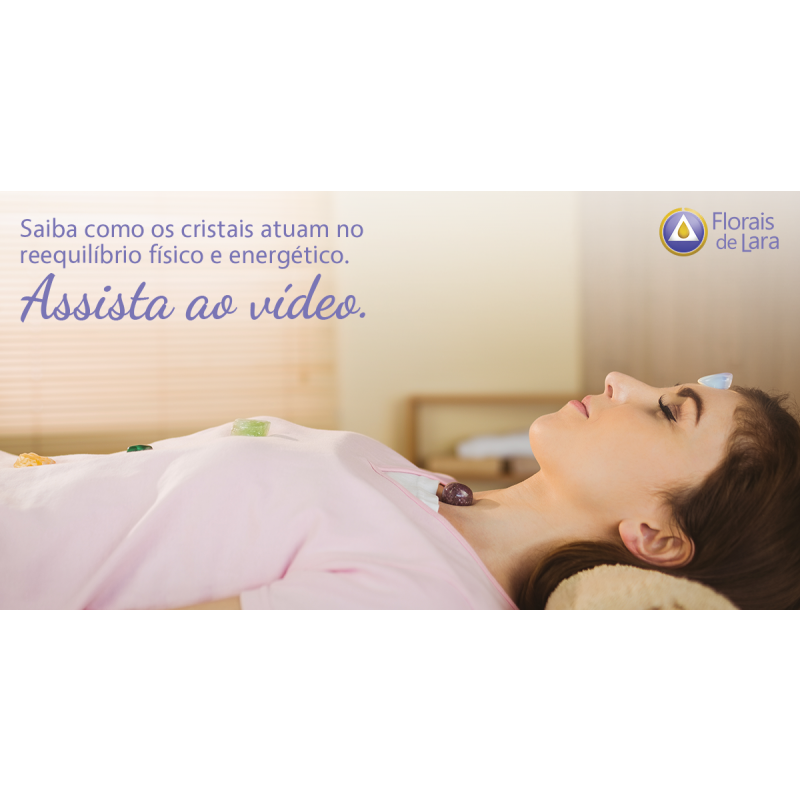Spray de Ambiente Alto Astral - Happiness